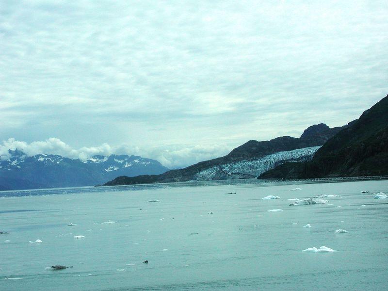 Glacier Bay-019.JPG
