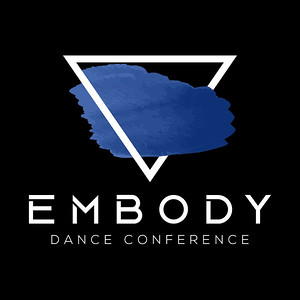 Embody Dance Conference