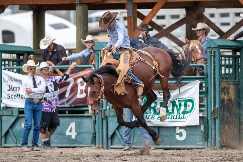 2019 Rodeo B (982 of 1309).jpg