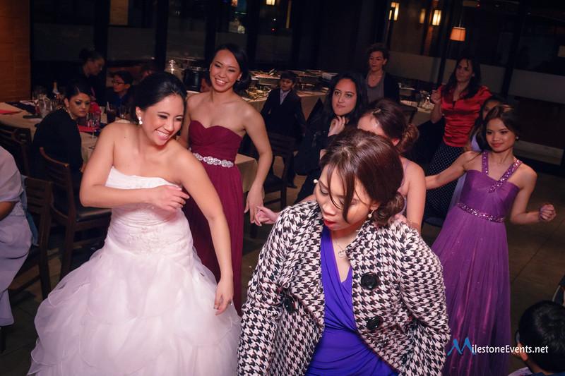 Wedding-3377.jpg