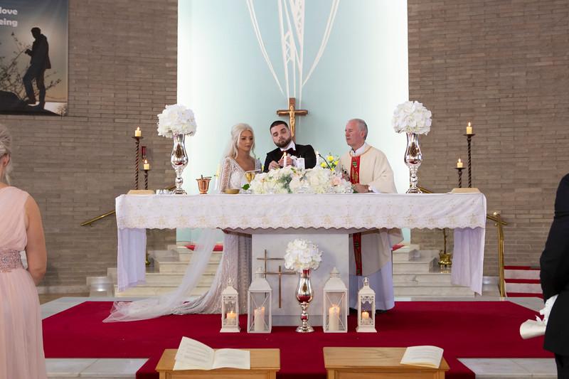 Wedding 1-240.jpg