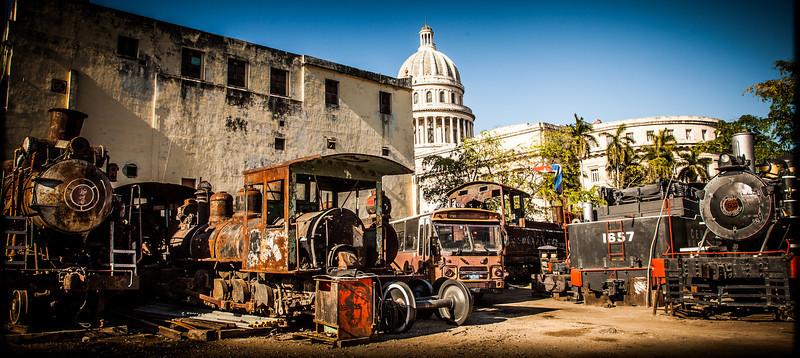 Cuba-Havana-IMG_9289.jpg