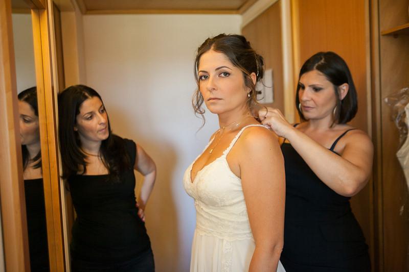 M&G wedding-267.jpg