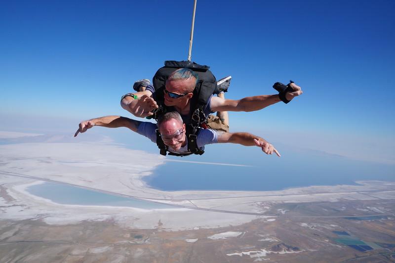 Brian Ferguson at Skydive Utah - 146.JPG