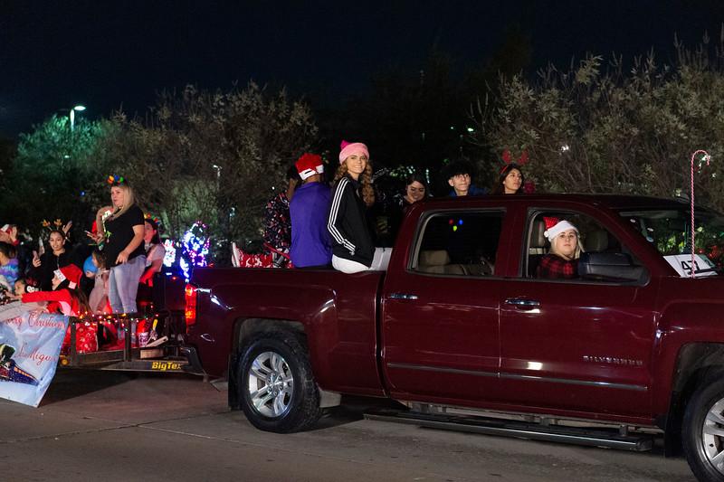 Holiday Lighted Parade_2019_353.jpg