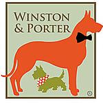 Winston & Porter
