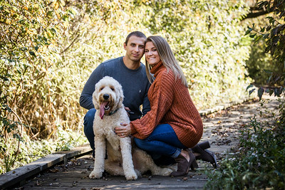 Maddie and Nick's Preview