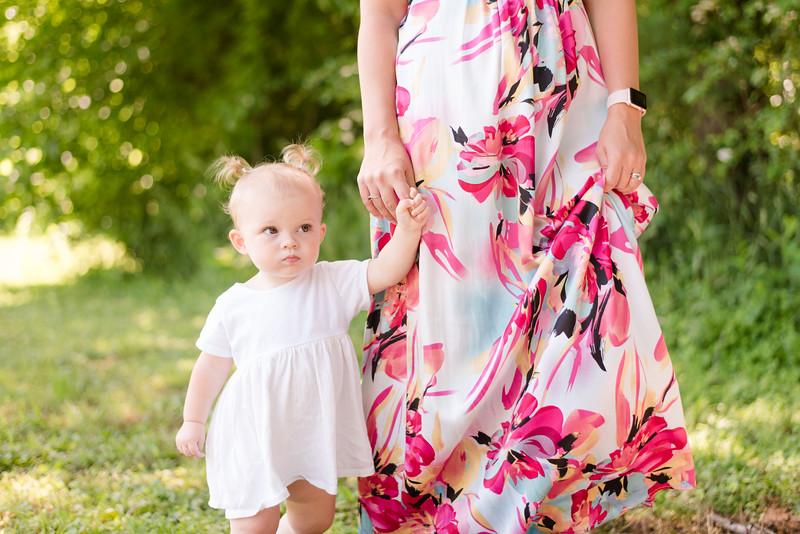 Ciera_Mommy&Me-736.jpg