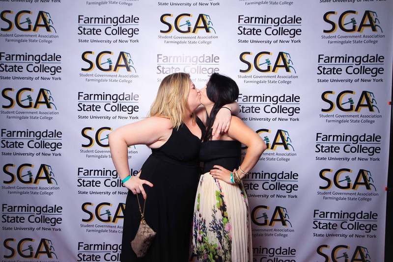 Farmingdale SGA-171.jpg