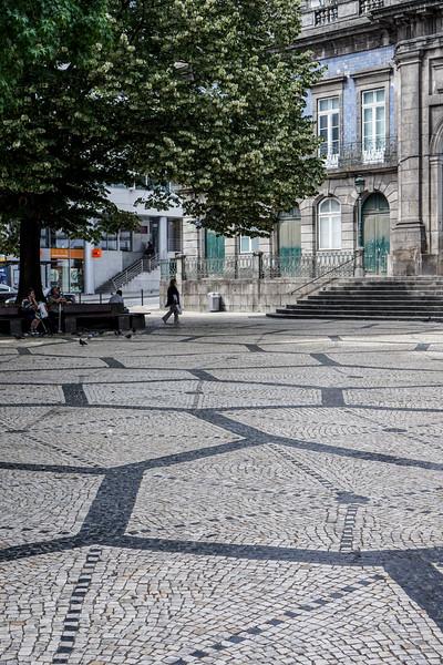 Porto-2019.06-3.jpg