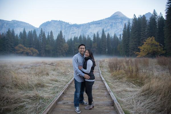 2017-10-22 Garrett Nhi Engagement