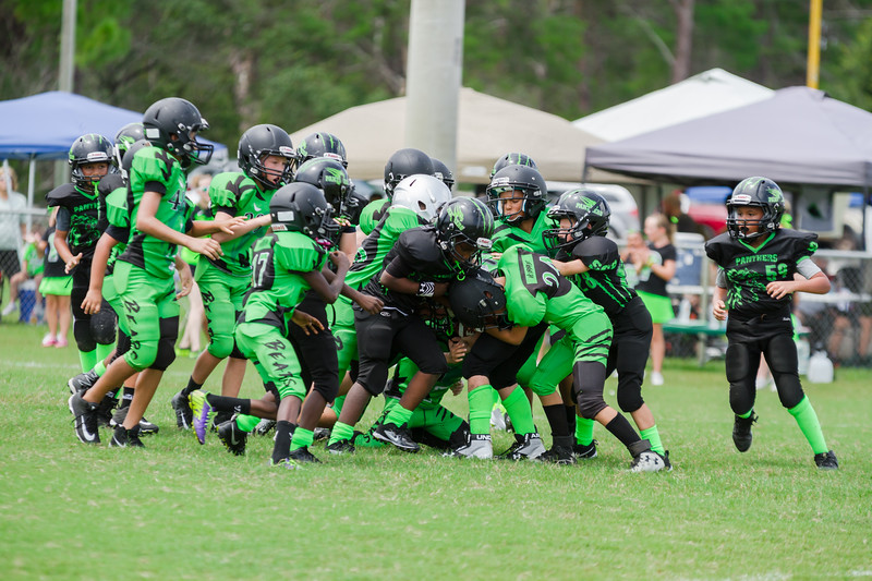 Bayside Bears Football R Hickman Photography Brevard Sports Photographer Football-0528.jpg