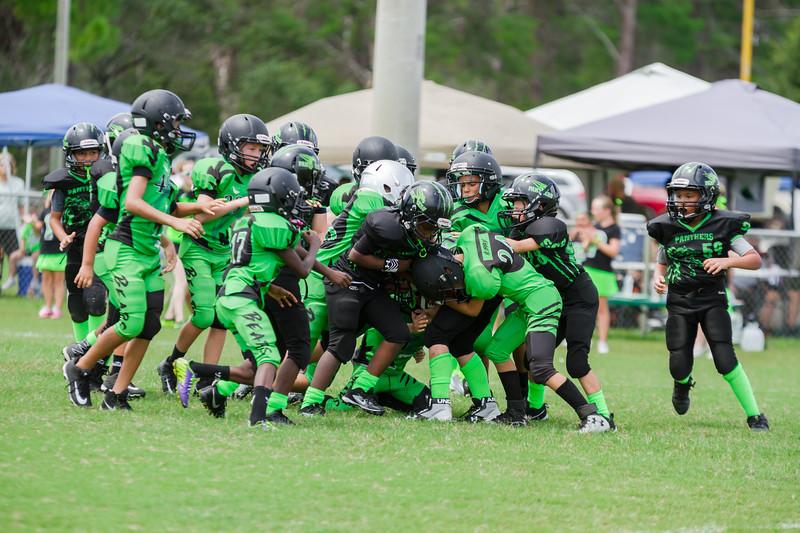 Bayside Bears Football R Hickman Photography Brevard Sports Photographer Football-0528.jpg