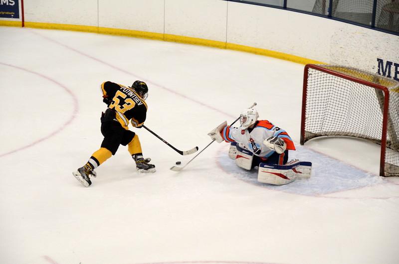 141122 Jr. Bruins Hockey-167.JPG