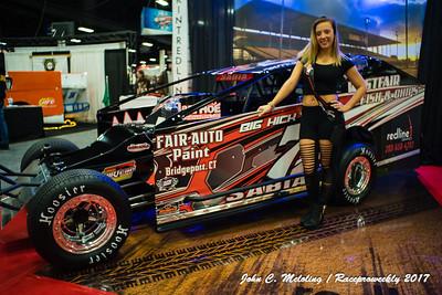 Motorsports Expo Oaks PA