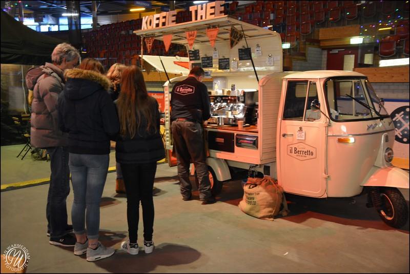 20170421 Foodtruckfestival Zoetermeer GVW_2994.JPG