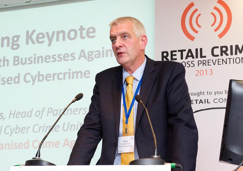 BRC Retail Crime 2013 276