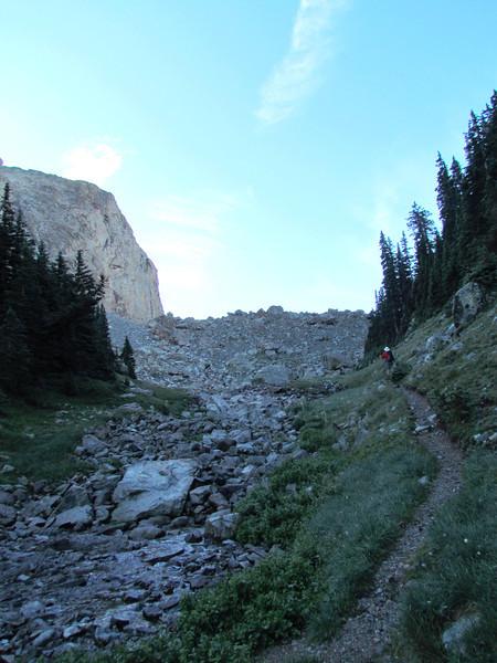Mt. Lindsey (123).JPG