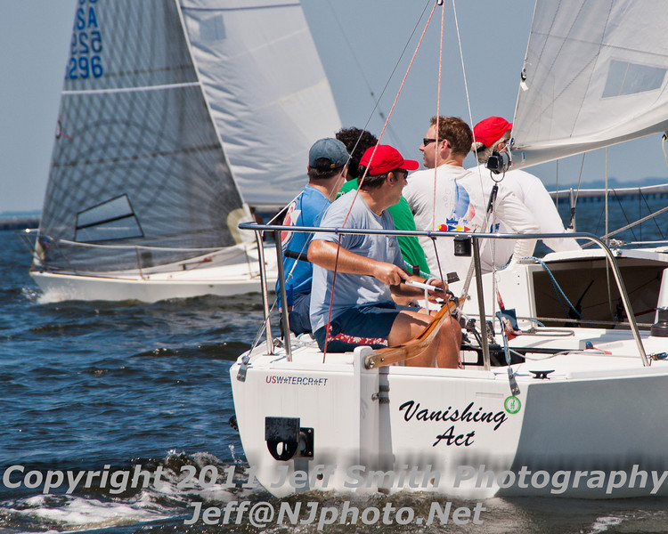 110730_Sandy_Hook_Championship_186