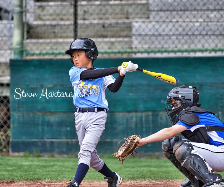Misc. Rays-Dodgers 2018-05-05 (3).jpg