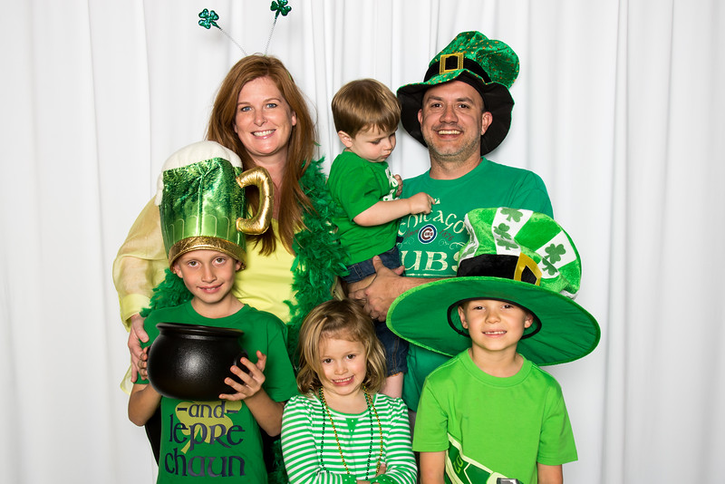 photo booth by Click Happy Productions-156.jpg