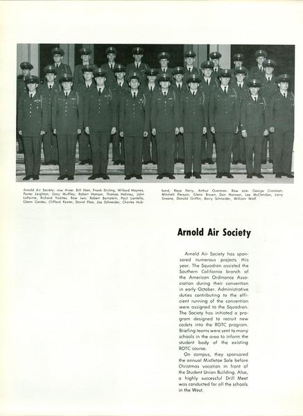 uschist-er-1967~0237.jpg