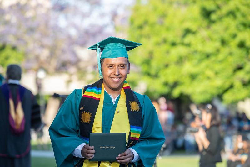 GWC-Graduation-2019-2768.jpg