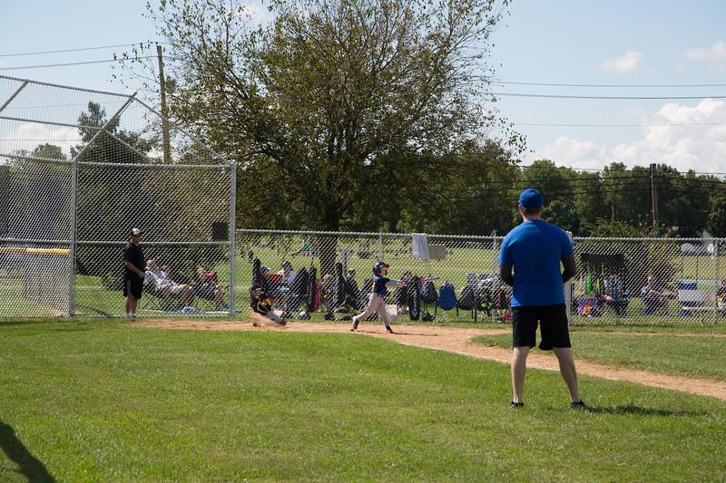 baseball in Adamstown-24.jpg