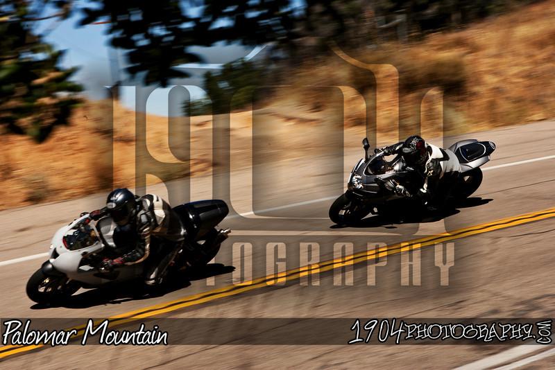 20100807 Palomar Mountain 353.jpg