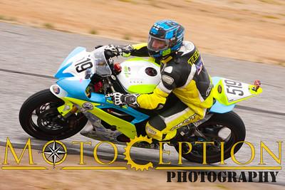 Race 2 - C Superbike Ex & Nv HWTSS Ex & Nv