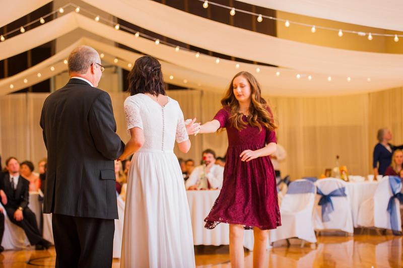 john-lauren-burgoyne-wedding-533.jpg