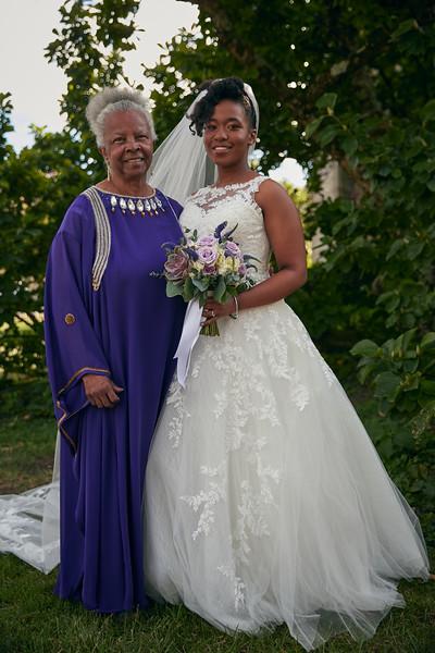 B+D Wedding 297.jpg