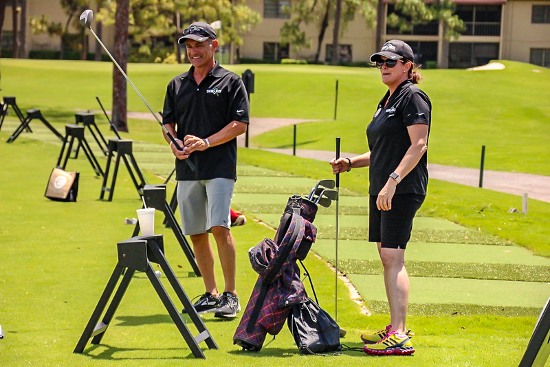 2019 PBS Golf Fundraiser -Wendy (87 of 139).jpg