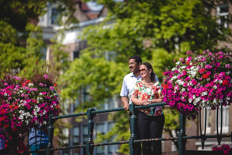 LR - Amsterdam - Rocivania + Júlio - Karina Fotografie-32.jpg
