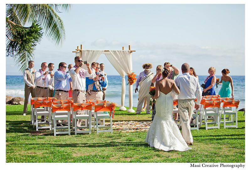 Maui_Wedding_Photographers_Olowalu_Plantation_House_230.jpg