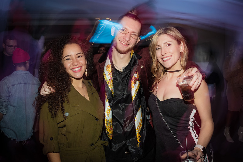 MBE_party-71.jpg