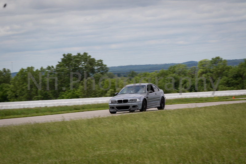 Flat Out Group 3-114.jpg