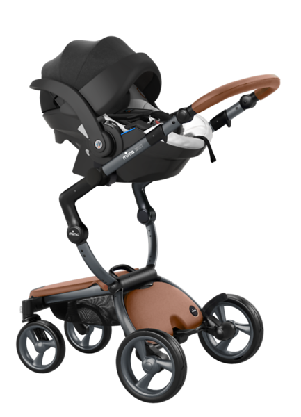 graphite-camel-white carseat.png