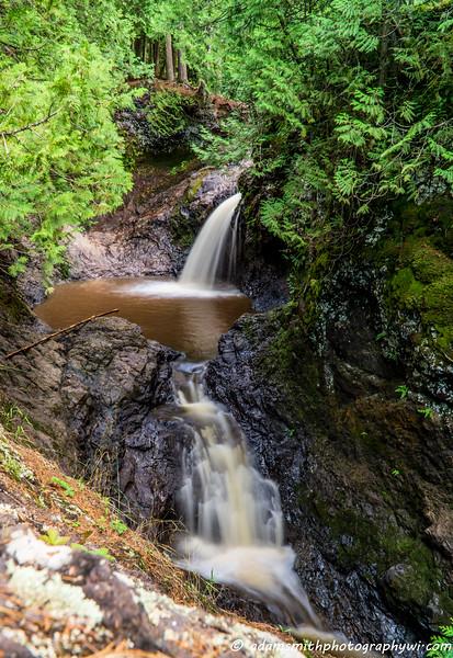 Northwoods_waterfalls_Amnicon_Chester_Park-11.jpg