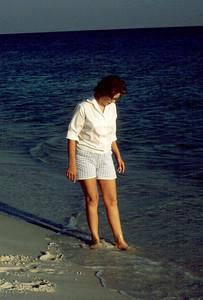 Florida 1964