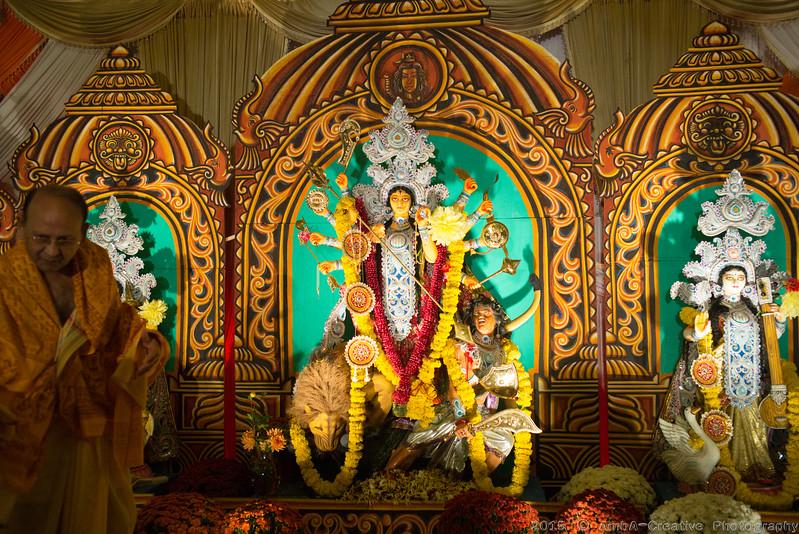 2015-10-17_DurgaPuja@KallolNJ_09.jpg