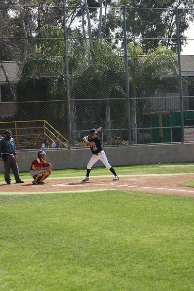 BaseballBJV032009-10.JPG