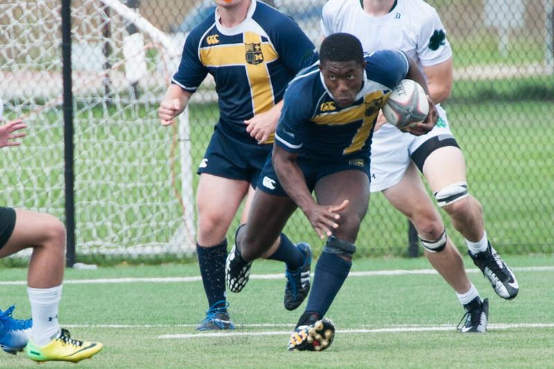 2015 Michigan Rugby vs. Norte 721.jpg