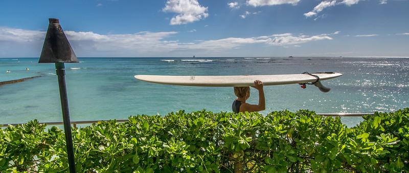 Oahu_surfer.jpg