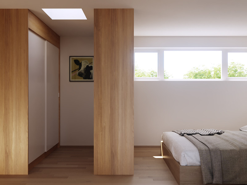 velux-gallery-bedroom-012.jpg