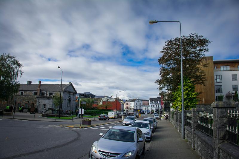 Ireland274.jpg