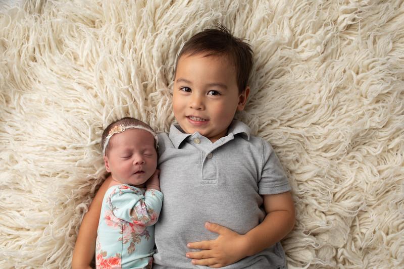 Baby Kaya-8.jpg