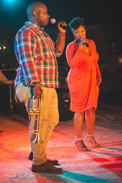 Jazz Matters Harlem Renaissance 2019-549.jpg