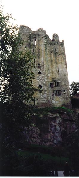 IRELAND 9-21A-1999