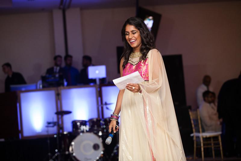 Le Cape Weddings - Niral and Richa - Indian Wedding_- 2-695.jpg